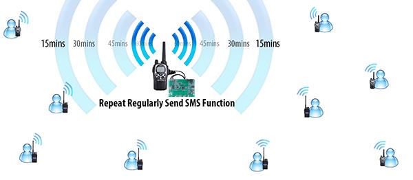 surecom sr 112 simplex duplex controller d i y pcb 409shop walkie talkie buy two way radio Walkie Talkie Motorola GP328 Specification Motorola GP328 Brochure
