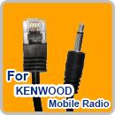 http://pic.409shop.com/photo/accessories/409shop_48-k1.jpg