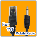 http://www.pic.409shop.com/photo/accessories/409shop_48-t1.jpg