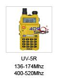 UV-5R