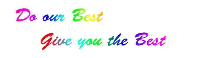 best.jpg (900×200)