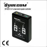 SURECOM SR629-repeater-controller