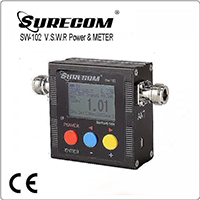 surecom SW-102N