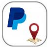 PayPal address