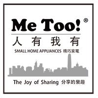 me-too-online.com