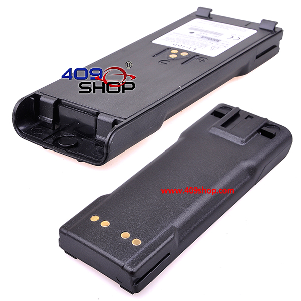LI-ION BATTERY 3000MAH FOR MOTOROLA  HT-1000,XTS-838