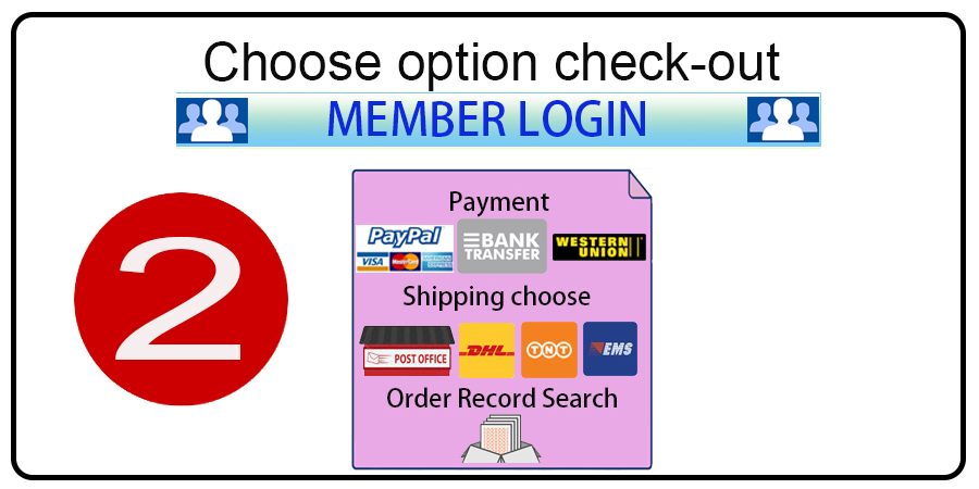 409shop-choose-checkout