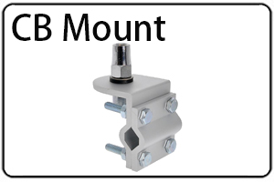 409shop-related-cb-antenna-mount