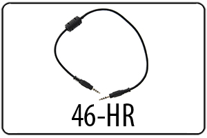 repeater-cable-ex