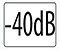 409shop-related-product-Attenuator -1db