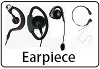 409shop-related-product-earpiece