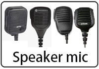 409shop-related-product-speakermic