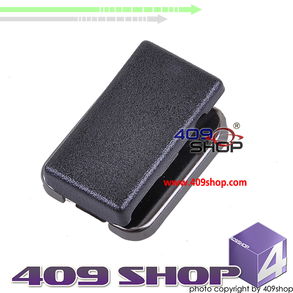 Belt Clip for SURECOM Speaker Mic