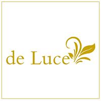 www.de-luce.com