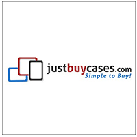 justbuycases