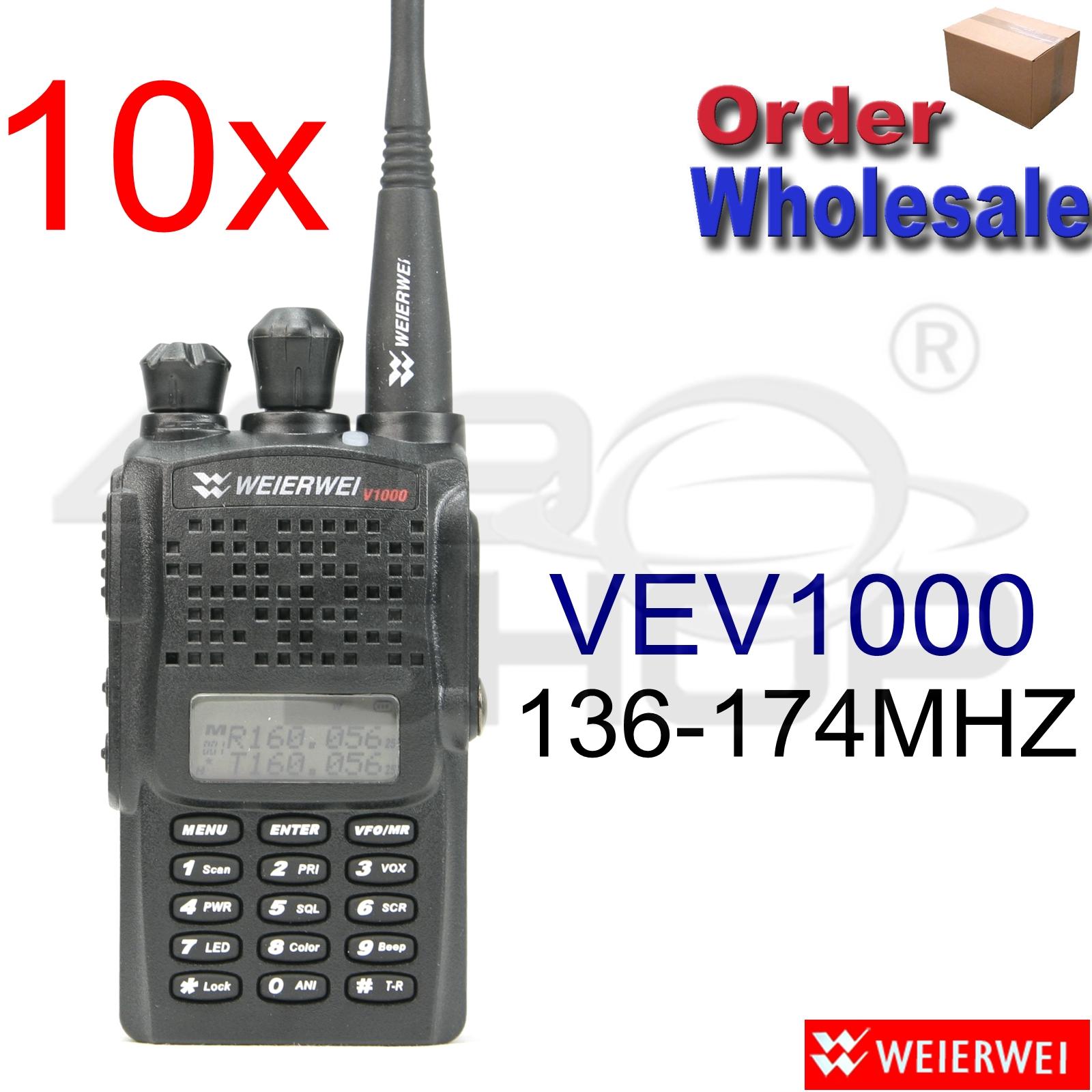 https://pic.409shop.com/photo/VEV1000V_wholesale.jpg
