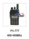 PX-777
