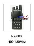 PX-888