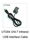 UT-D04.jpg (120×160)