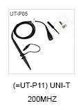 UT-P05.jpg (120×160)