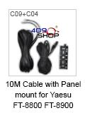 YSK-8900