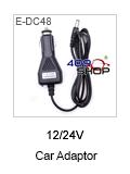 E-DC48