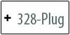 surecom_repeater motorola gp328