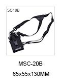 sc40b