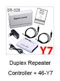 sr-328_repeater