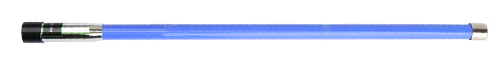 NL-350-Blue