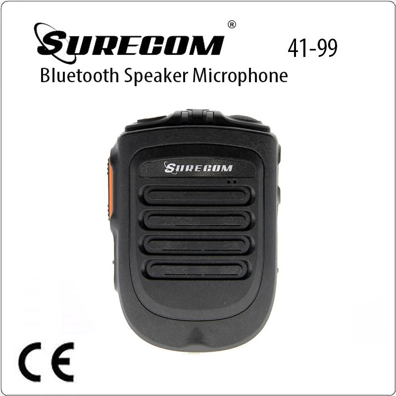 SURECOM SDualband S-UV5R