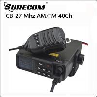 Surecom cb27Mhz