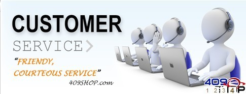 409customerservices