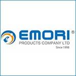 emori Gift and Premium