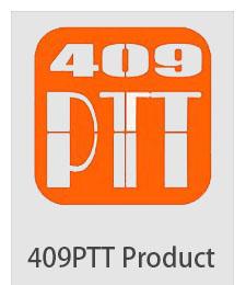 409ptt