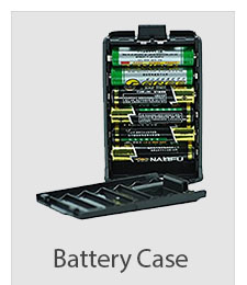 foot-Battery-Case