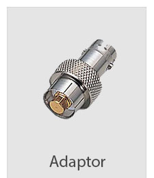 foot-adaptor