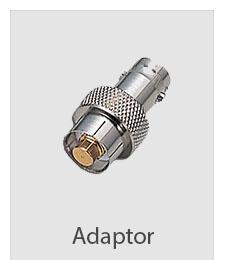 foot-adaptor