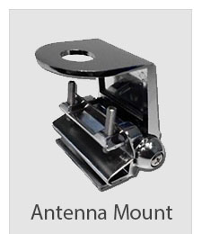 foot-antenna-monut