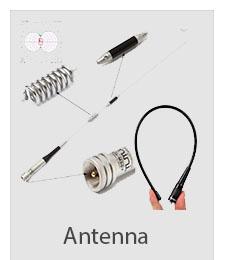 foot-antenna