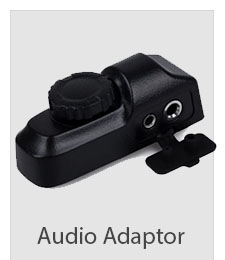 foot-audio-adaptor