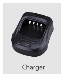 foot-charger