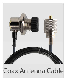 foot-coax-antenna-cable