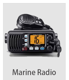 foot-marine-radio
