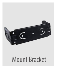 mountbracket