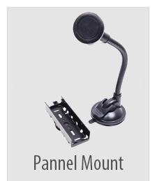 pannel-mount
