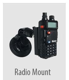 radio-mount.