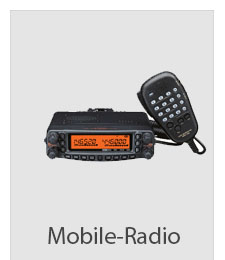 foot-walkietalkie-mobile