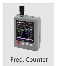 frequencycounter