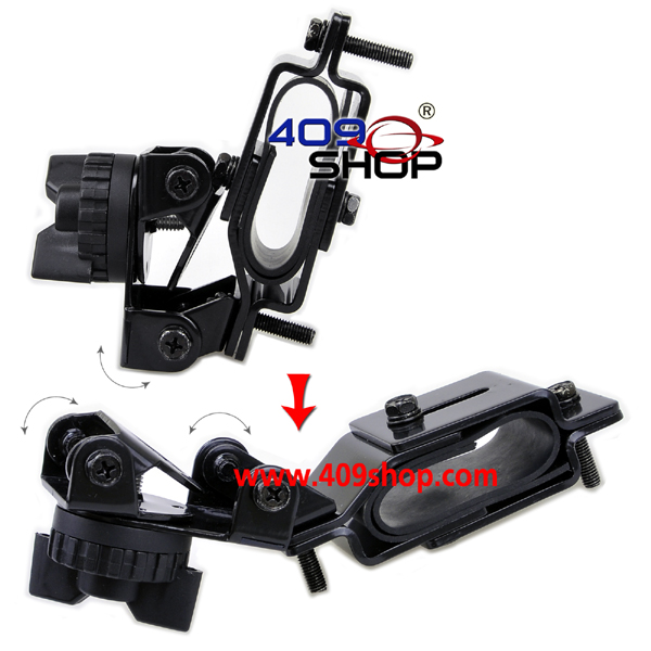 TAIWAN GOOD SUPER G-K515T (BLACK) Car Mount